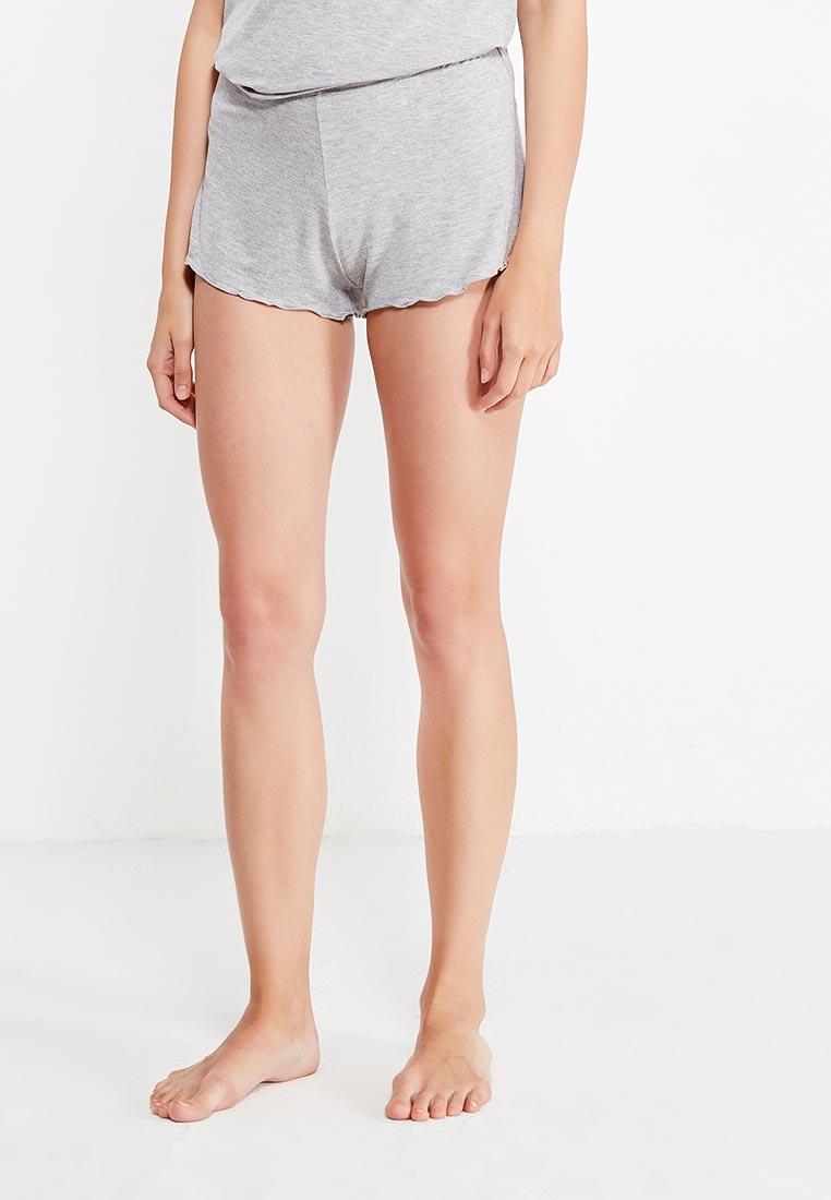 Женские домашние брюки Mango (Манго) 13070378