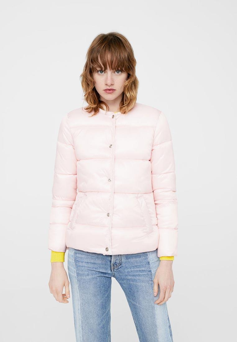 Куртка Mango (Манго) 13973633