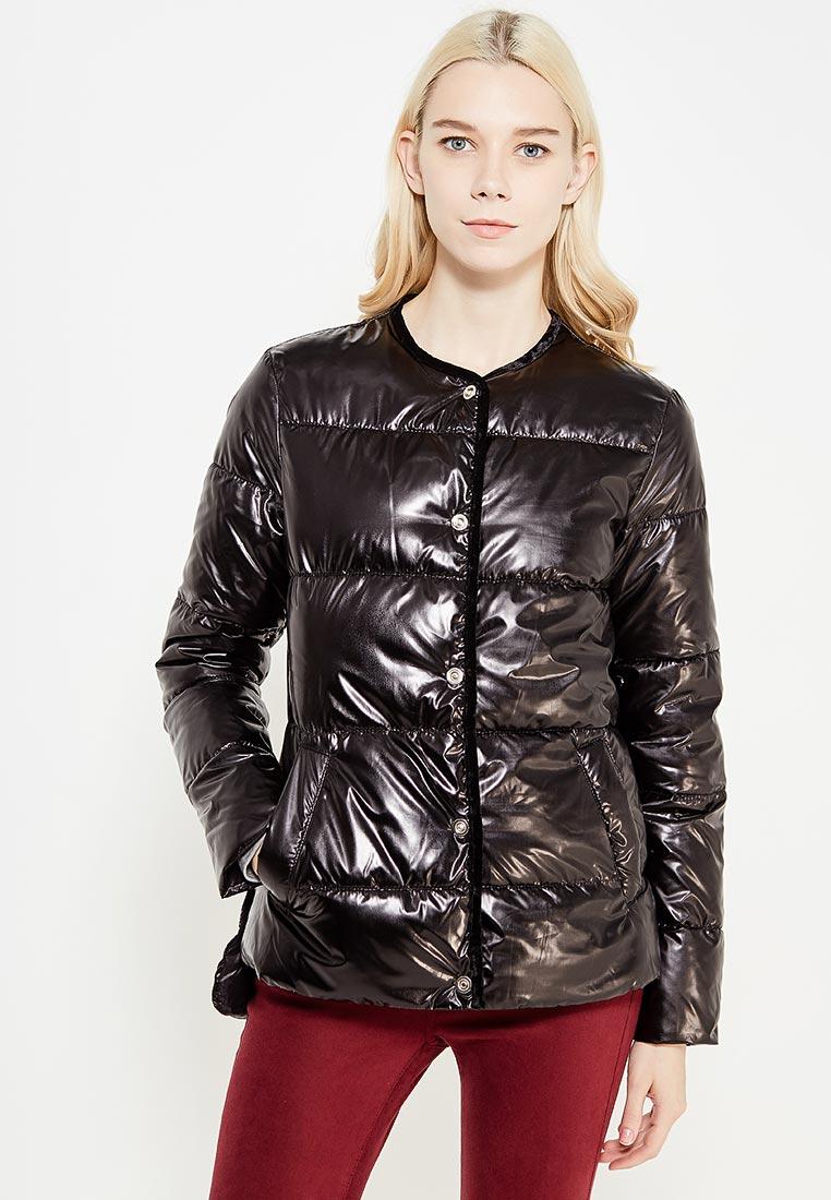 Куртка Mango (Манго) 13073633