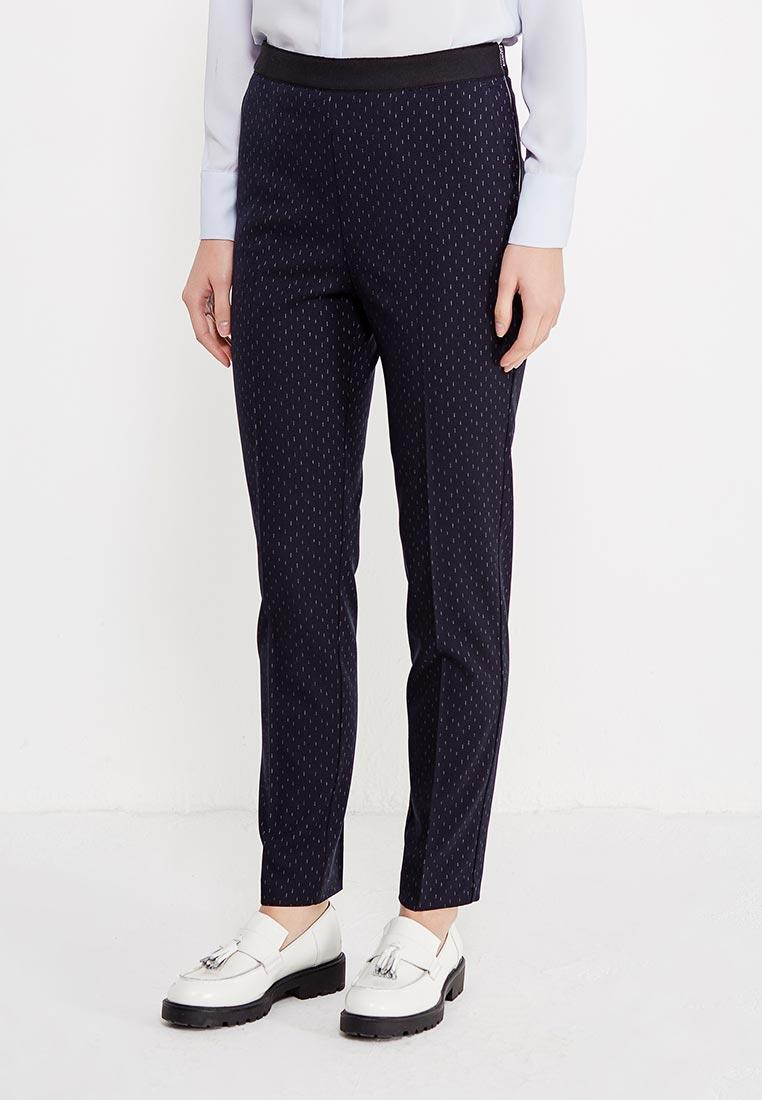 Женские классические брюки Mango (Манго) 11045017