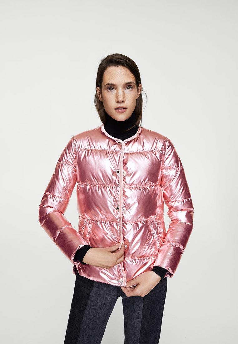 Куртка Mango (Манго) 13873633