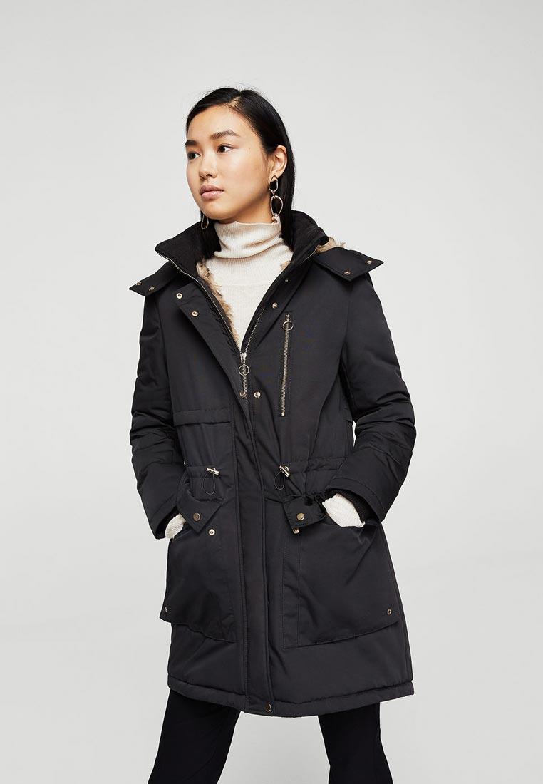 Куртка Mango (Манго) 13095656
