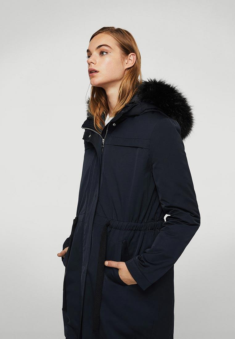 Куртка Mango (Манго) 13043717
