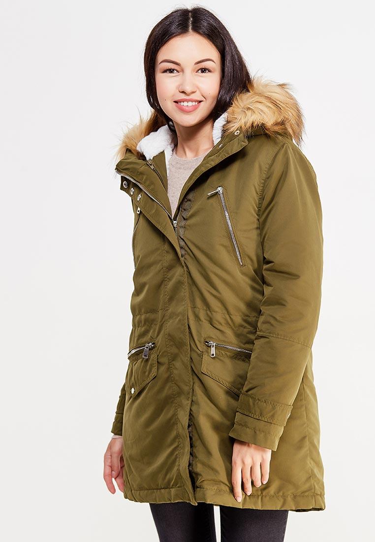 Куртка Mango (Манго) 13085002