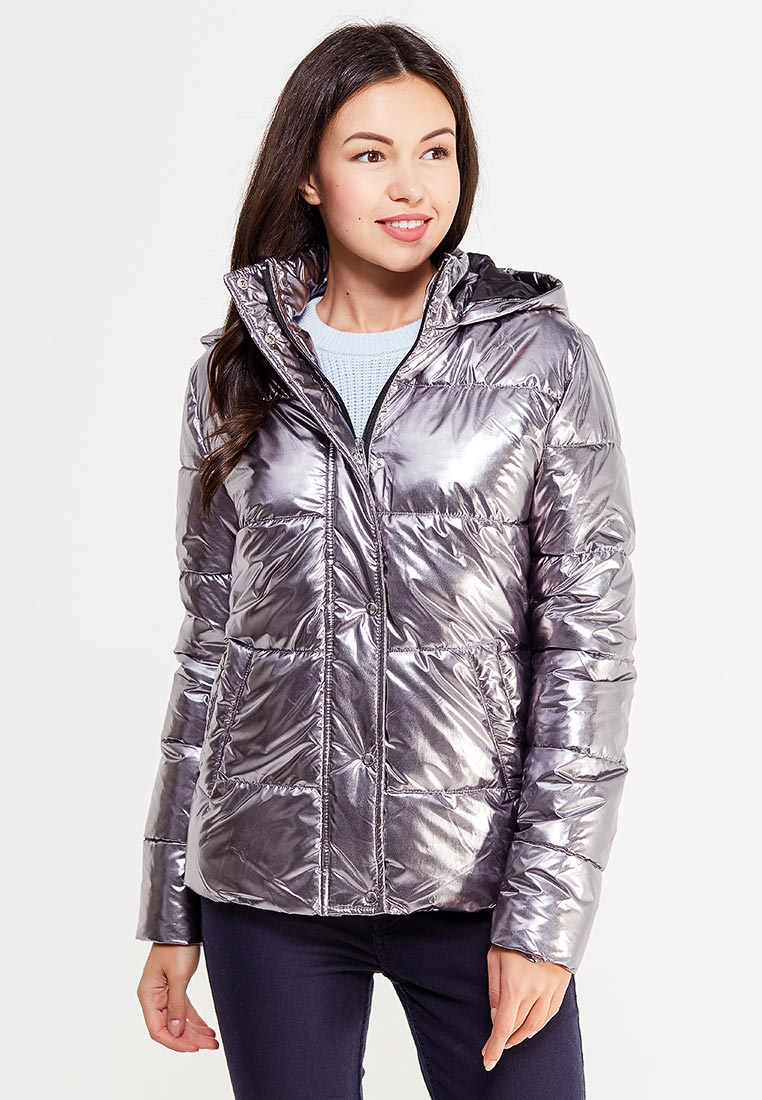 Куртка Mango (Манго) 13085647