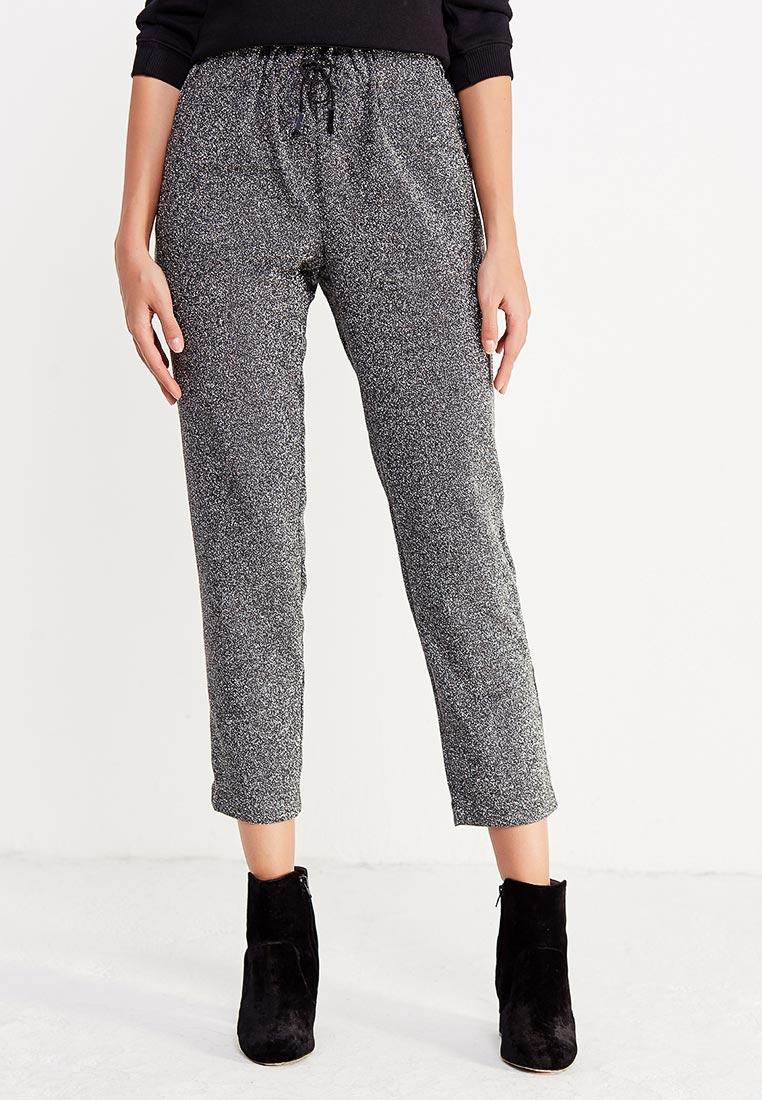 Женские зауженные брюки Mango (Манго) 13057632