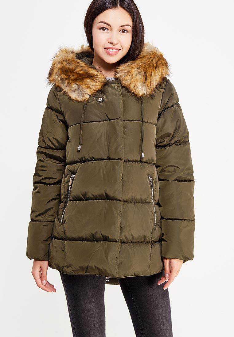 Куртка Mango (Манго) 13037605