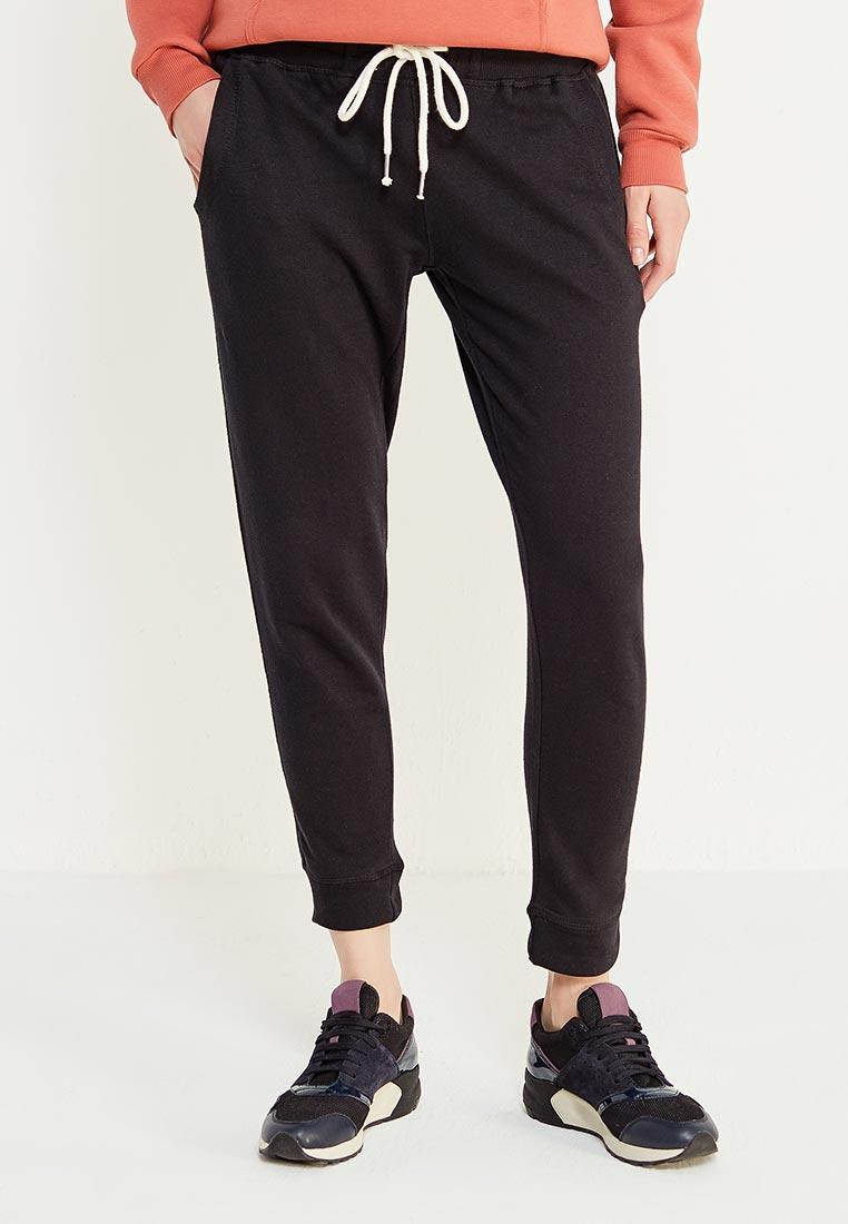 Женские спортивные брюки Mango (Манго) 13063725