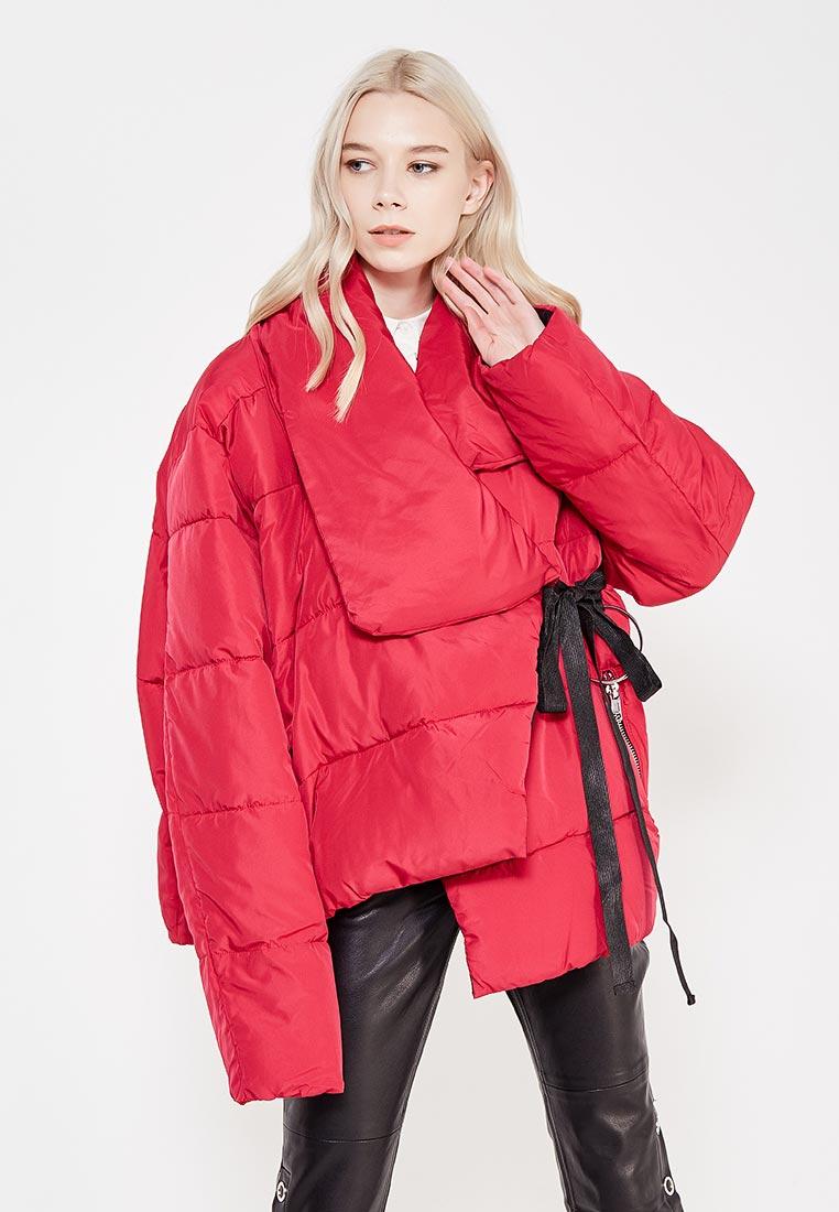 Куртка Mango (Манго) 13035679