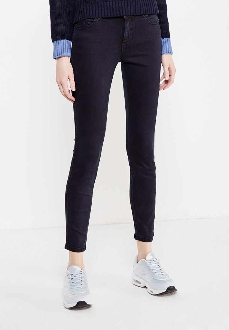 Зауженные джинсы Mango (Манго) 13053665