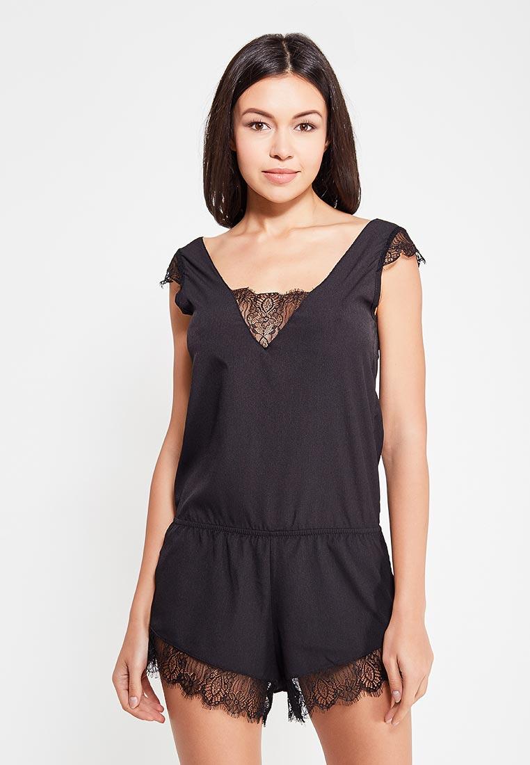 Женские домашние брюки Mango (Манго) 13067610