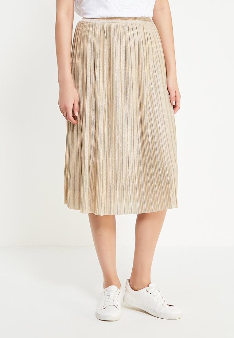 Миди-юбка Mango (Манго) 11063726
