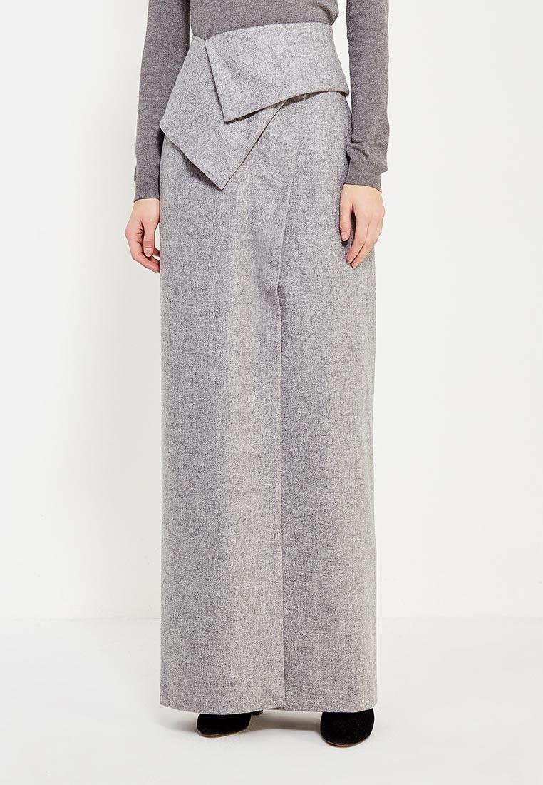 Прямая юбка Mango (Манго) 11057656