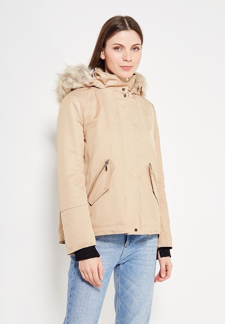 Куртка Mango (Манго) 13065673