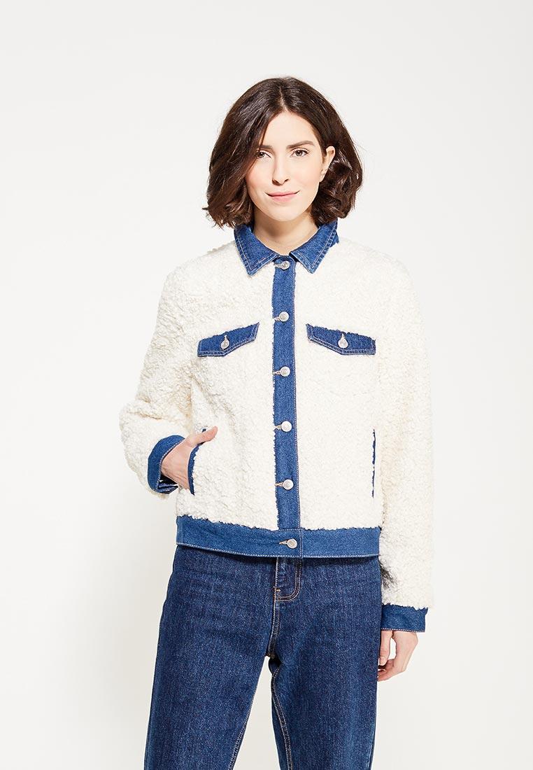 Куртка Mango (Манго) 13067634