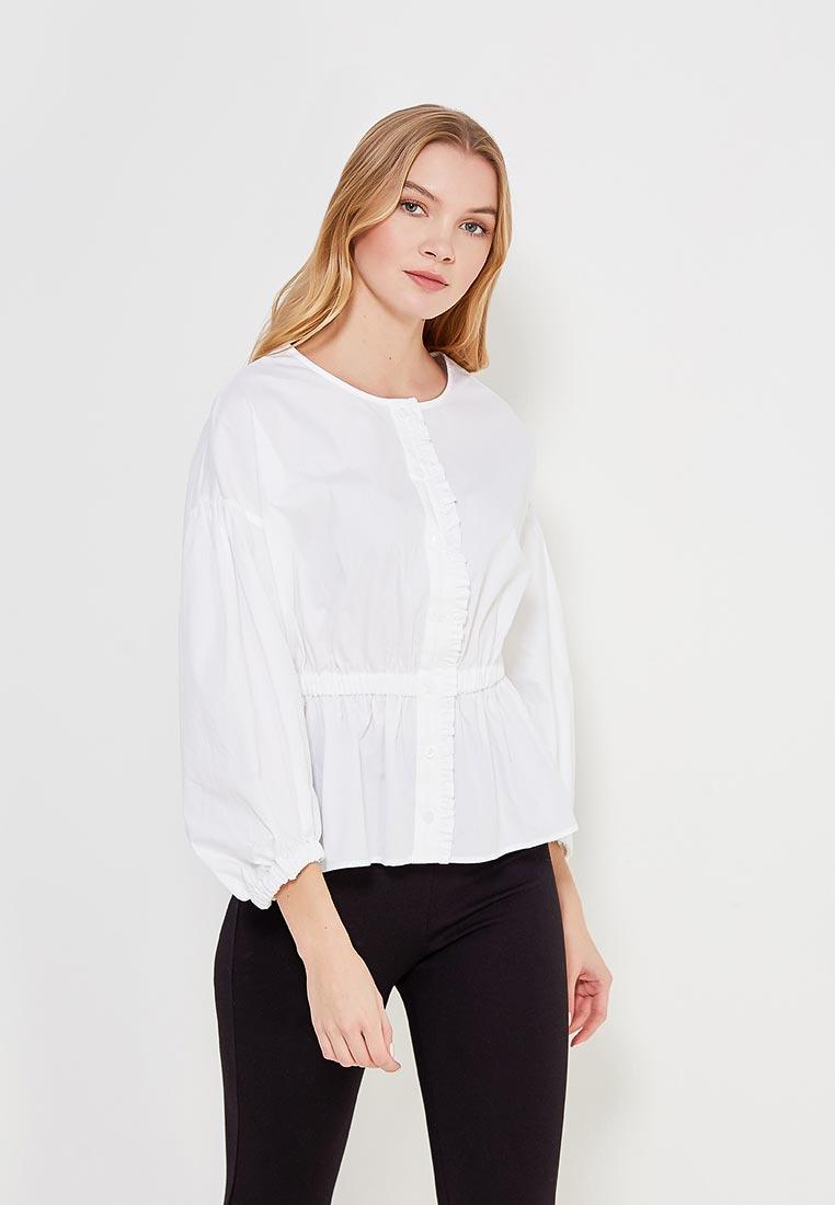 Блуза Mango (Манго) 23060571