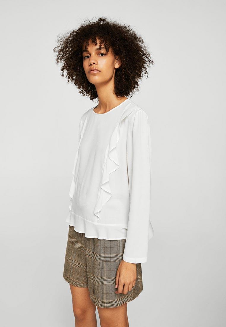 Блуза Mango (Манго) 23070537