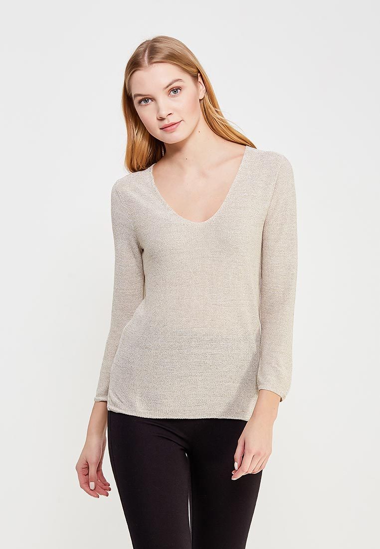 Пуловер Mango (Манго) 23010448
