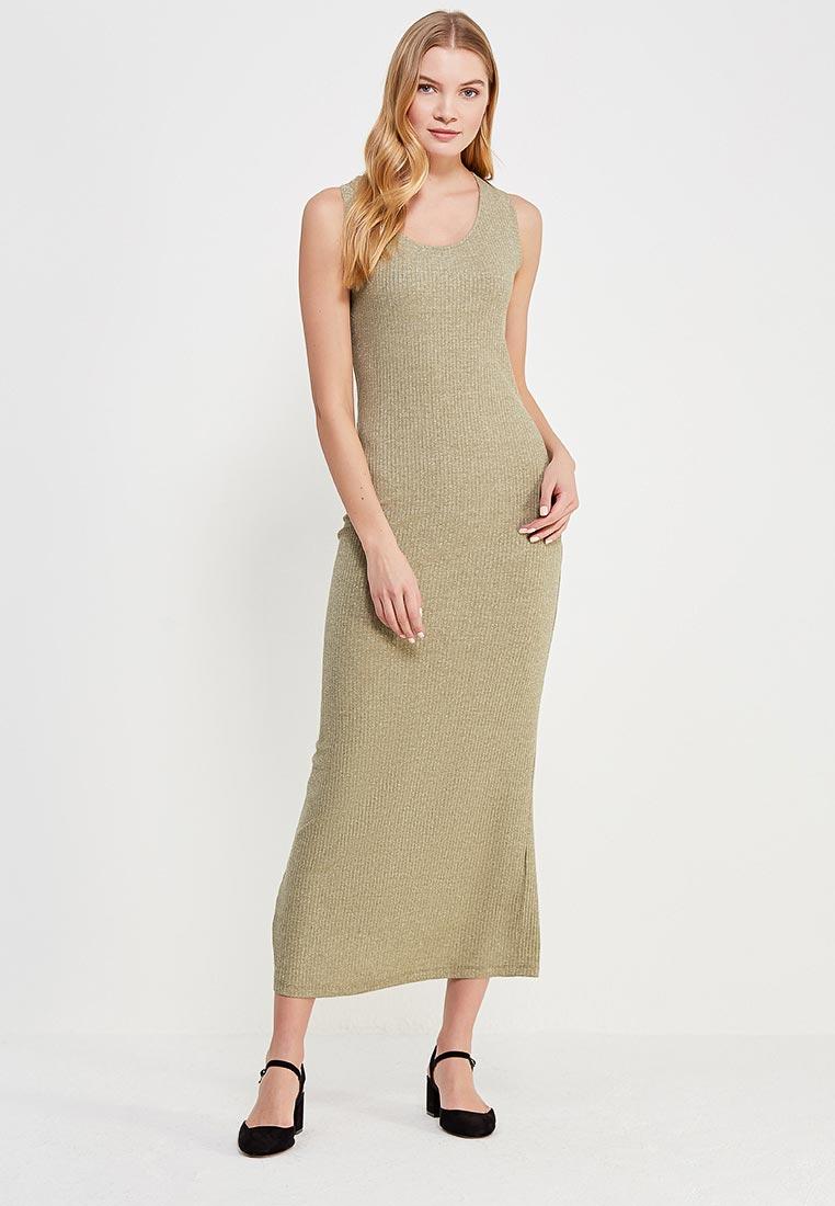 Платье Mango (Манго) 21050680