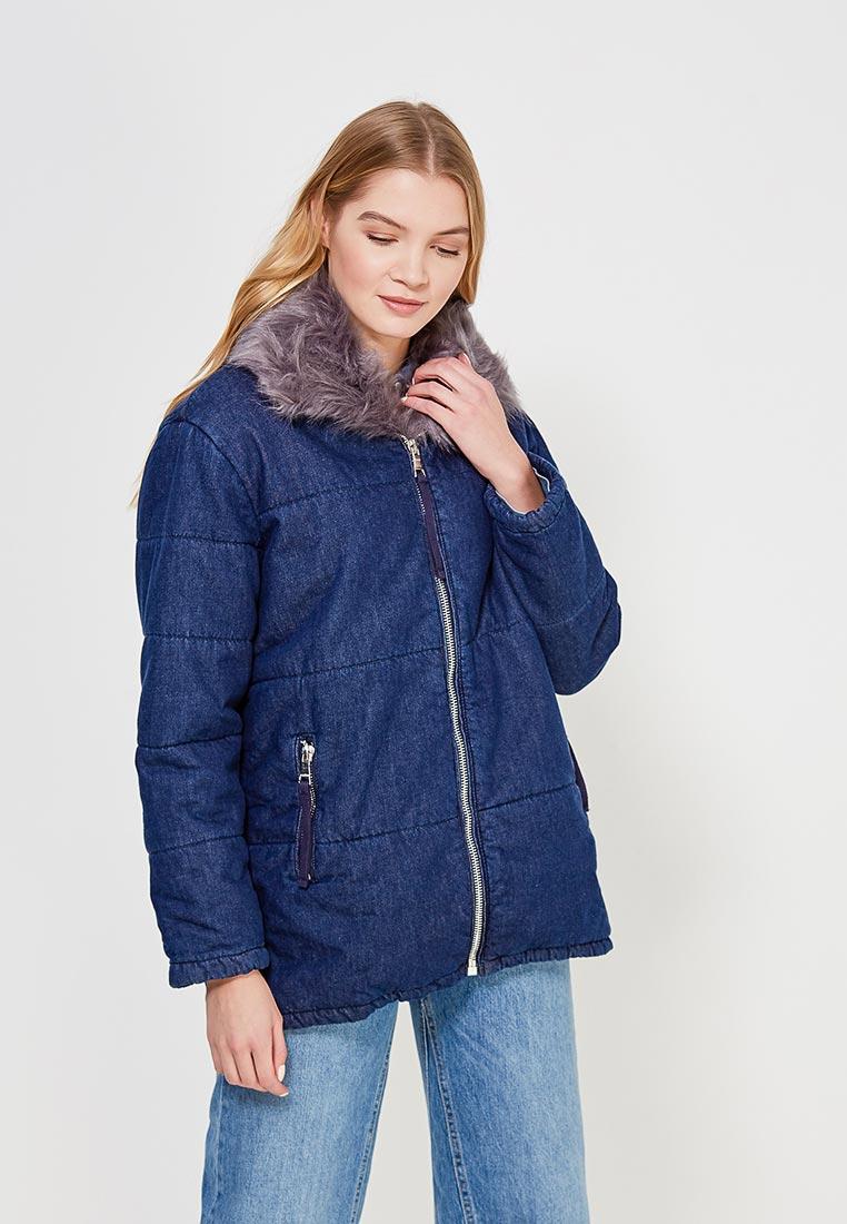 Куртка Mango (Манго) 13088817