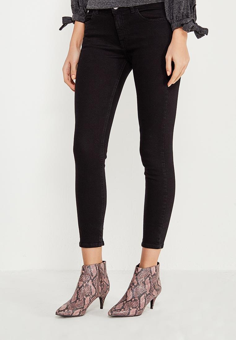 Зауженные джинсы Mango (Манго) 23000397