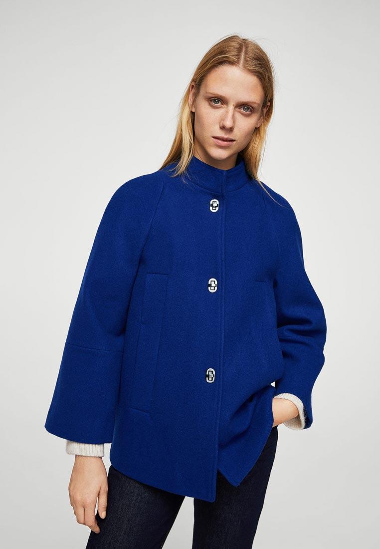 Женские пальто Mango (Манго) 21020426
