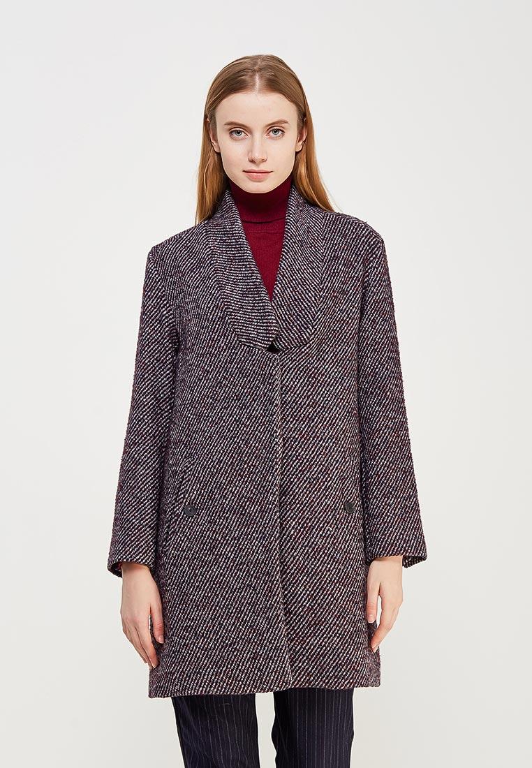 Женские пальто Mango (Манго) 21020425