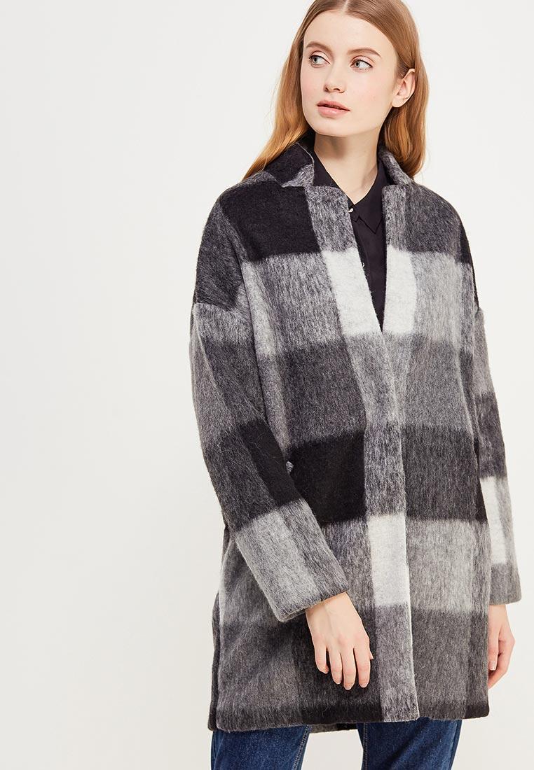 Женские пальто Mango (Манго) 21080648