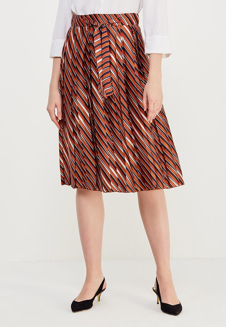 Широкая юбка Mango (Манго) 21030678