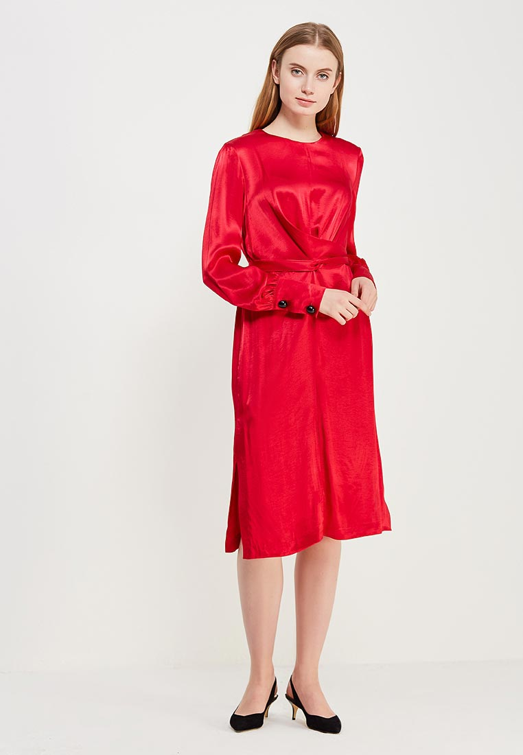 Платье Mango (Манго) 23080571