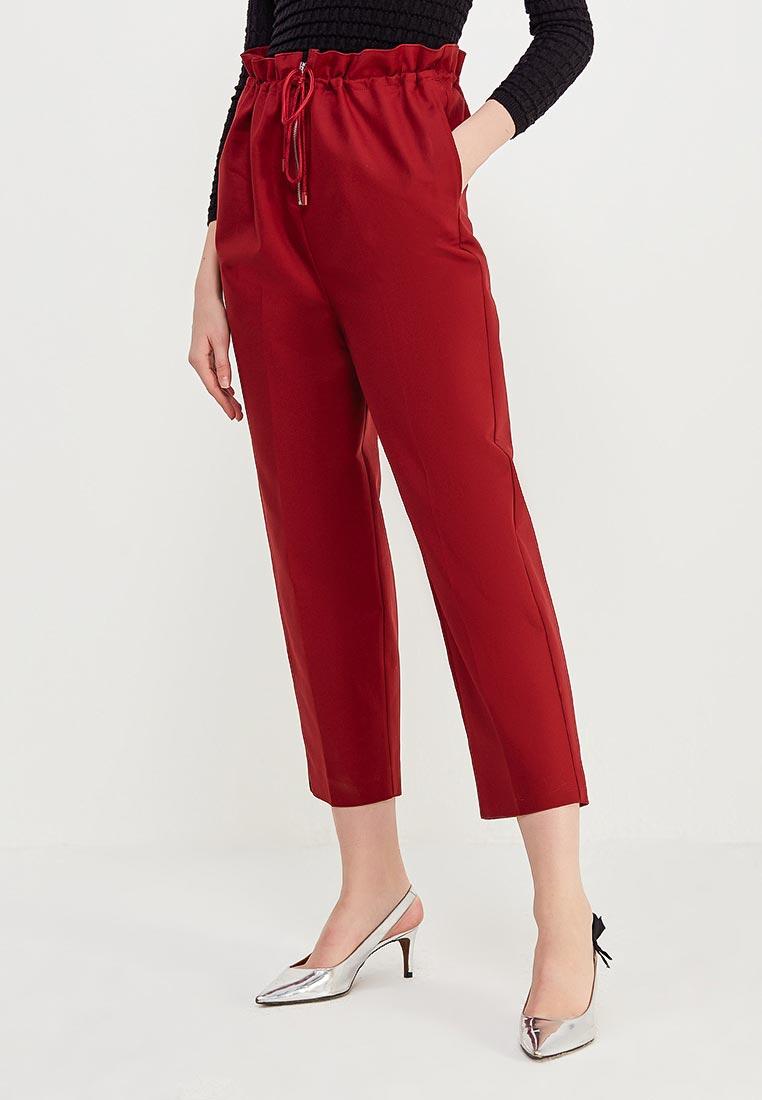 Женские брюки Mango (Манго) 21030617
