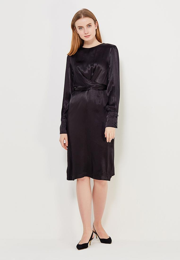 Вечернее / коктейльное платье Mango (Манго) 23080571