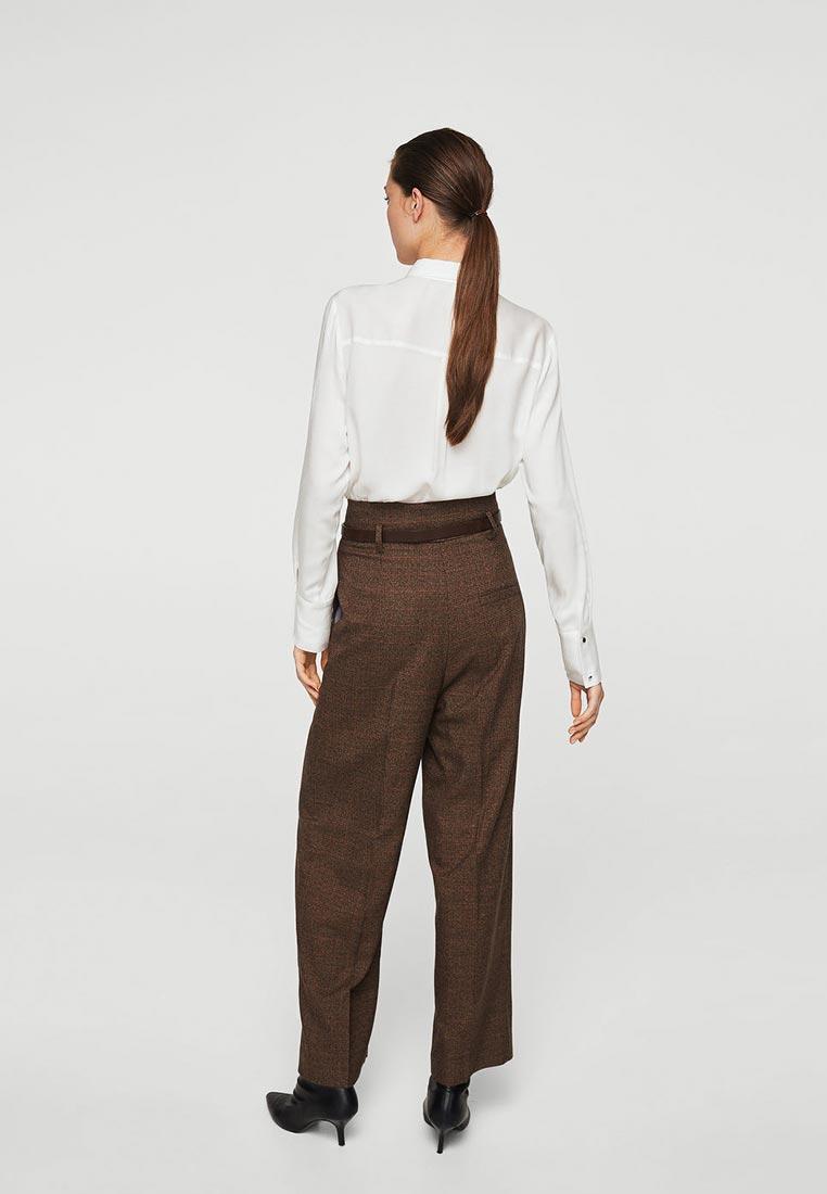 Блуза Mango (Манго) 23910430