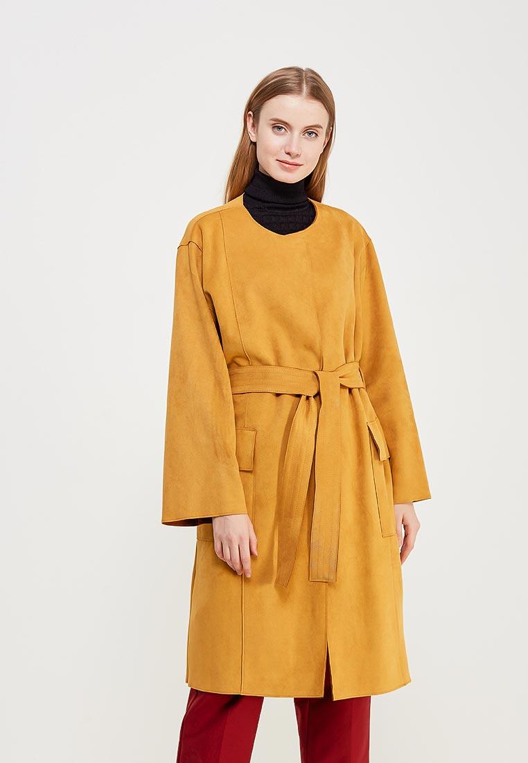 Женские пальто Mango (Манго) 21070657