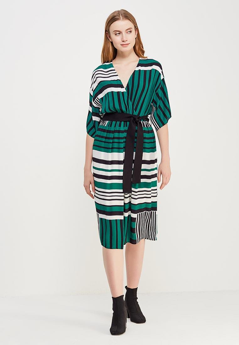 Платье Mango (Манго) 21040839