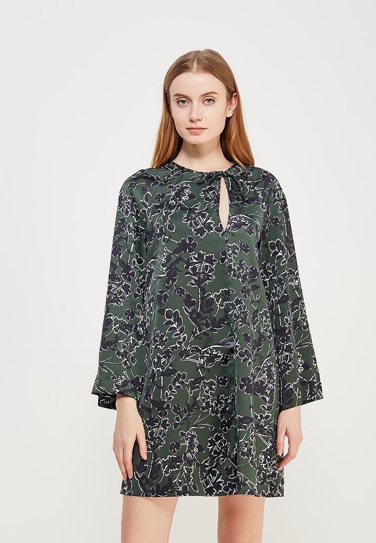 Платье Mango (Манго) 21080880