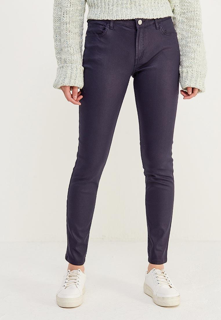 Зауженные джинсы Mango (Манго) 21080330