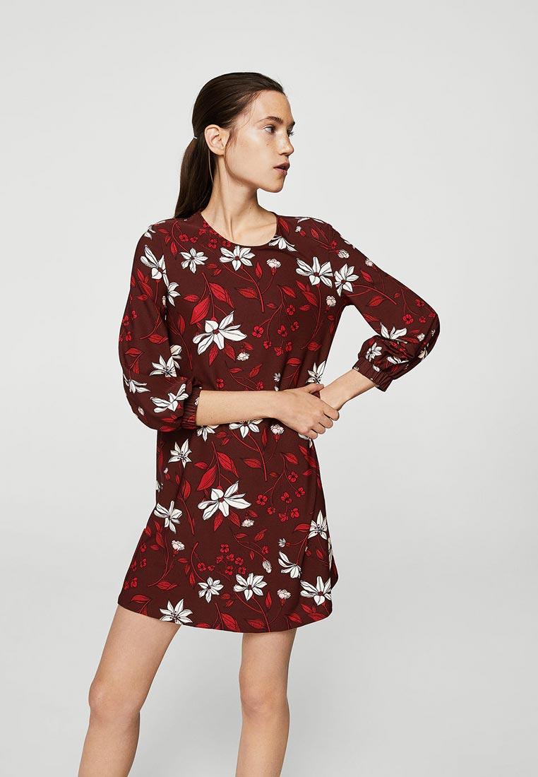 Платье Mango (Манго) 21070619