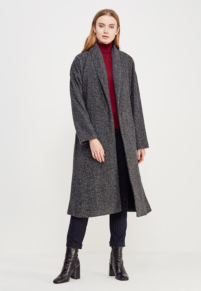 Женские пальто Mango (Манго) 21080621