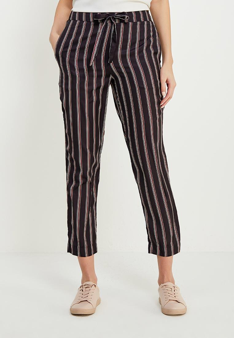 Женские брюки Mango (Манго) 23050475