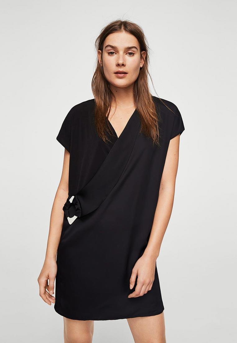 Платье Mango (Манго) 23060763