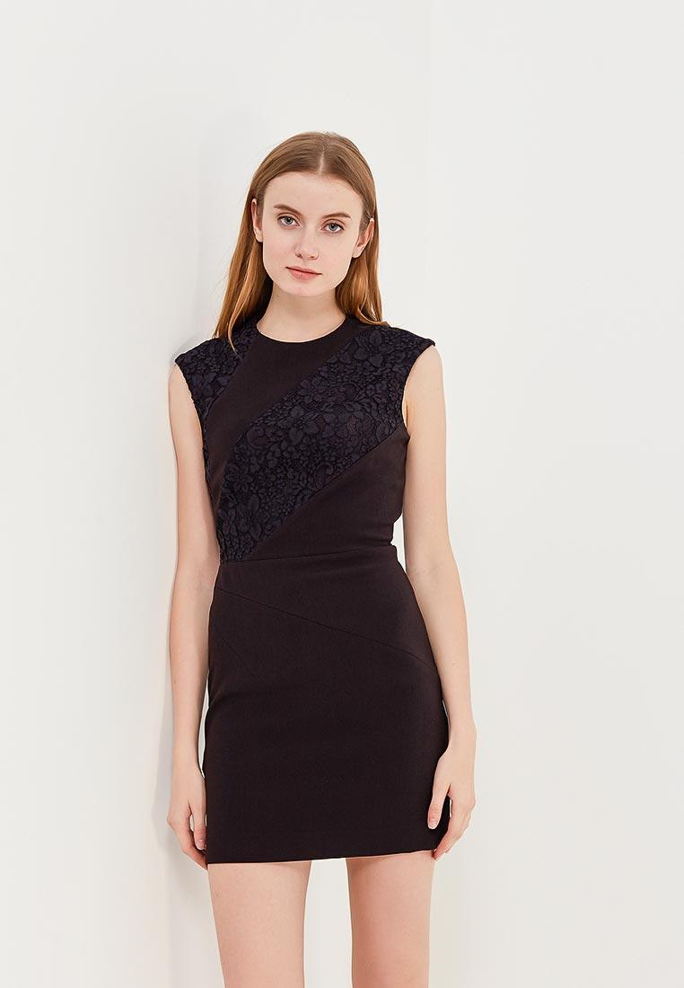 Платье Mango (Манго) 21030565