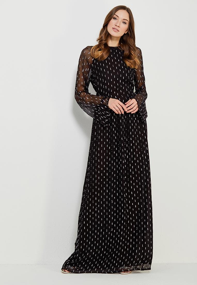 Вечернее / коктейльное платье Mango (Манго) 23060500