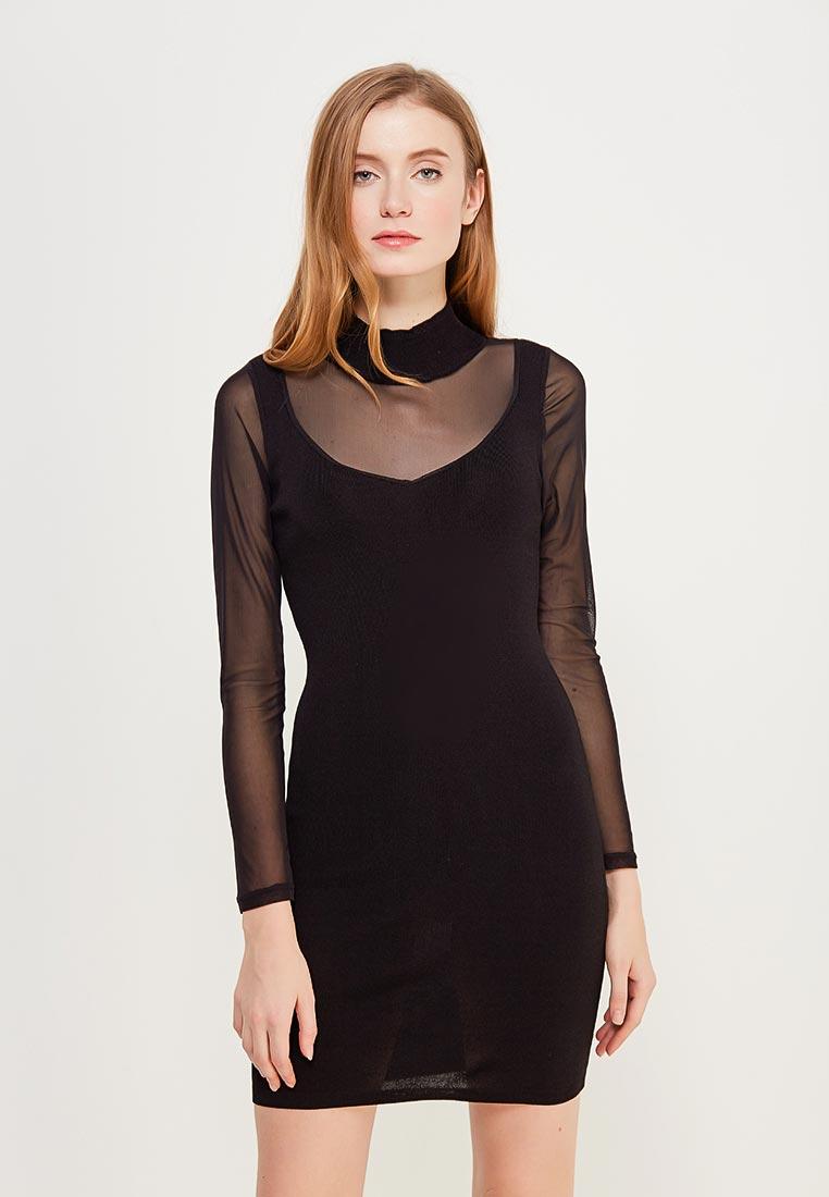 Платье Mango (Манго) 23060433