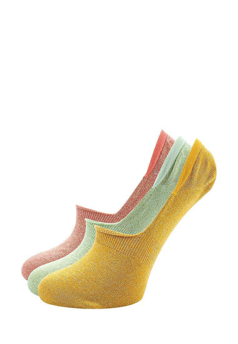 Носки Mango (Манго) 23093652
