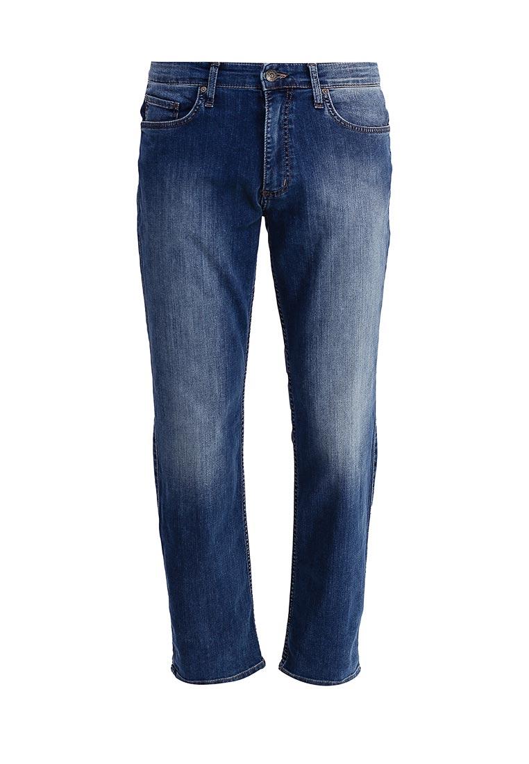 Мужские прямые джинсы Mavi 17715047
