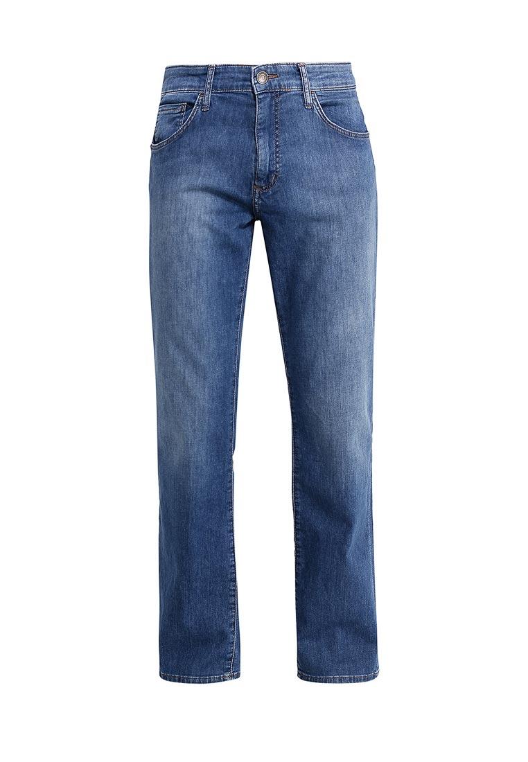 Мужские прямые джинсы Mavi 17721284