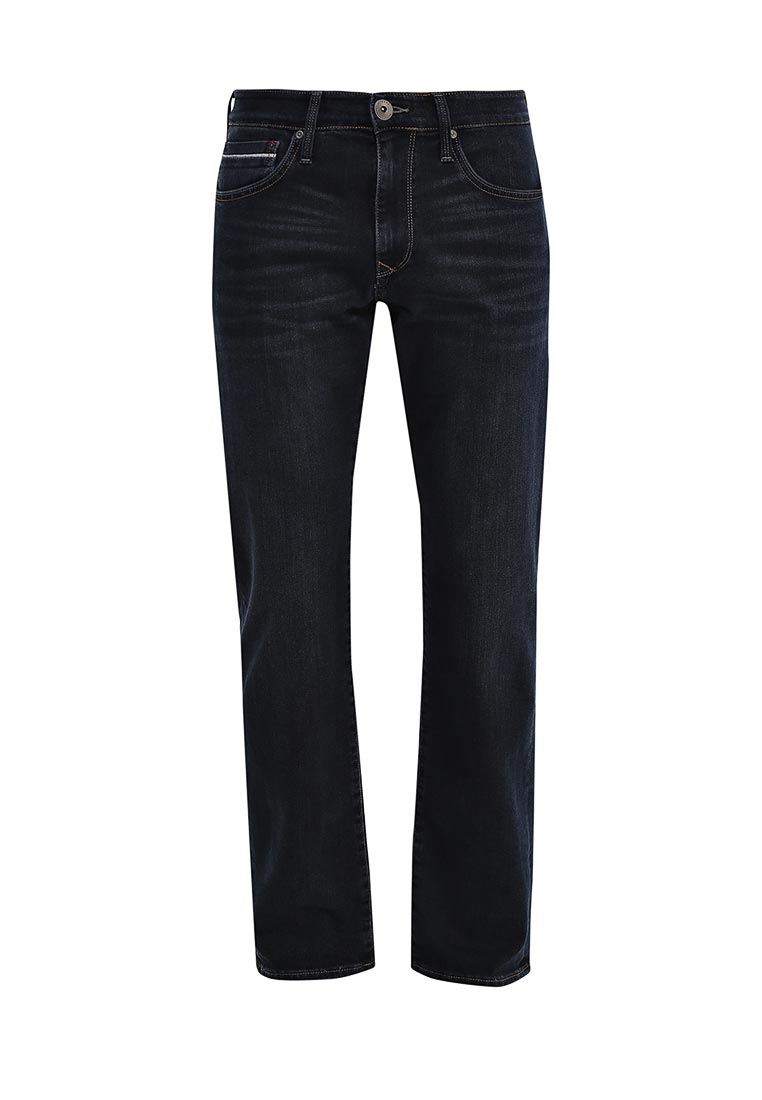 Мужские прямые джинсы Mavi 20221313