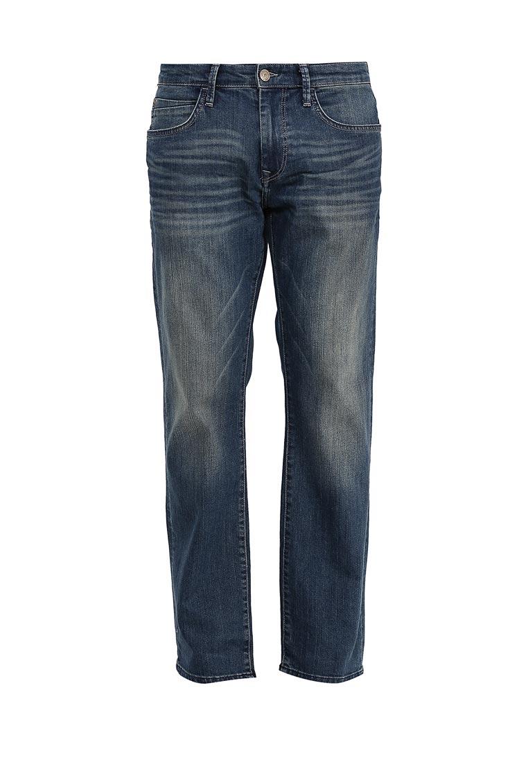 Мужские прямые джинсы Mavi 37818040