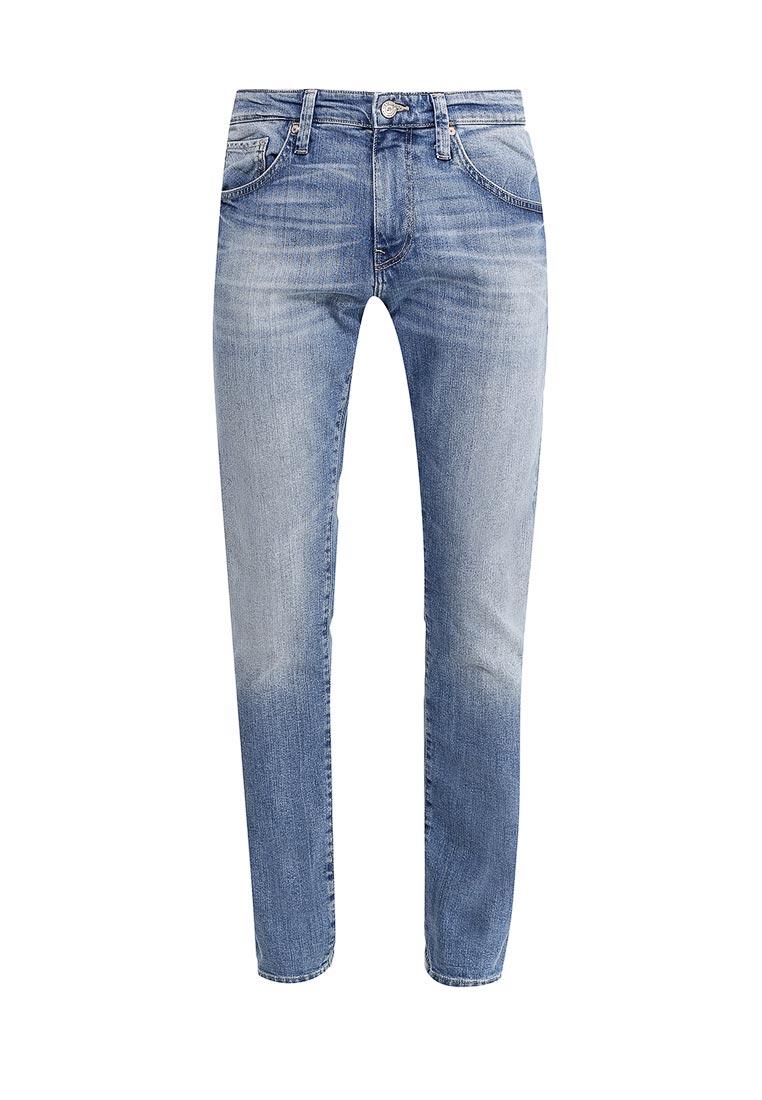 Зауженные джинсы Mavi 42410453